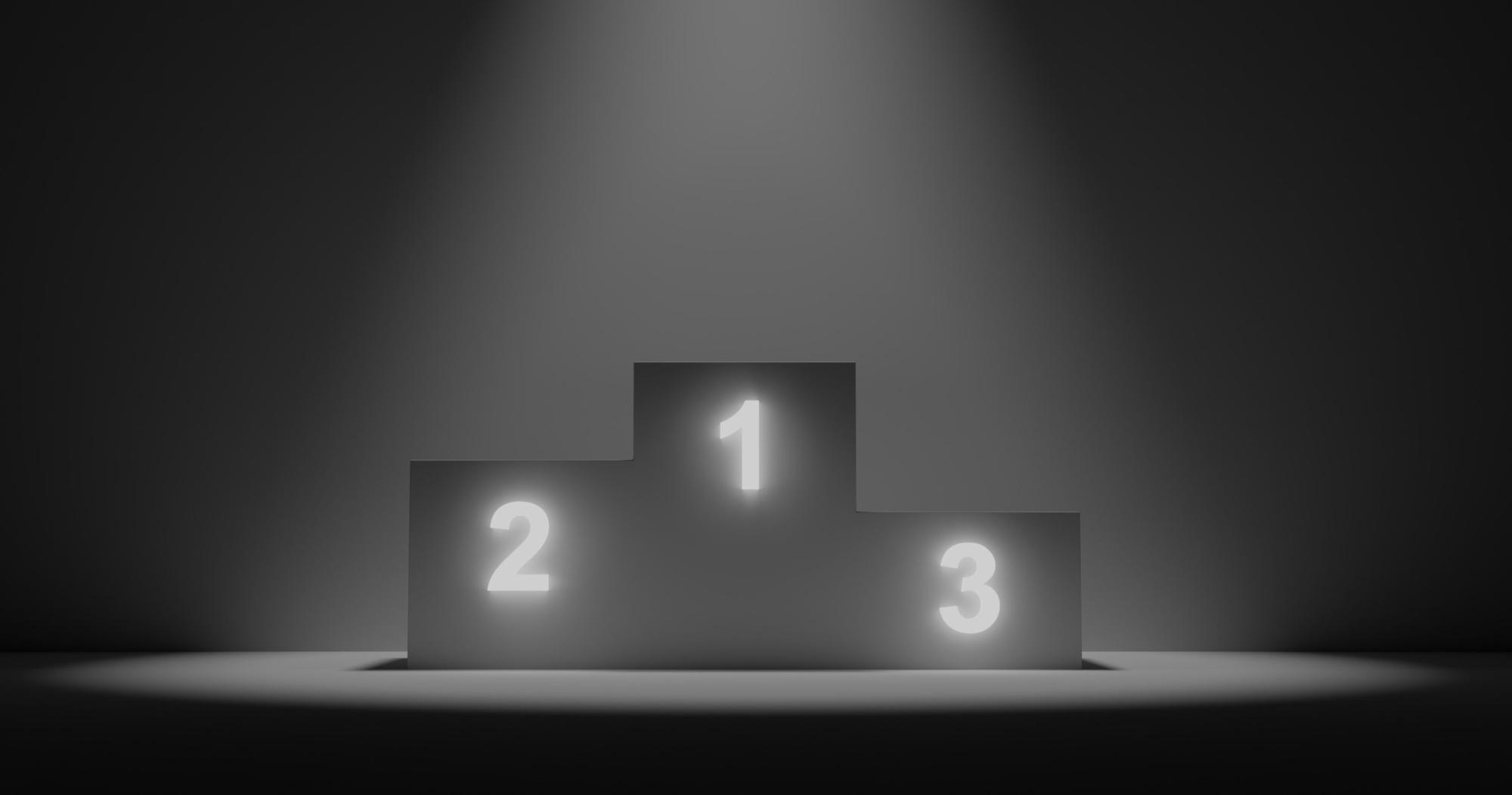 Blog Header Finnoscore 2020