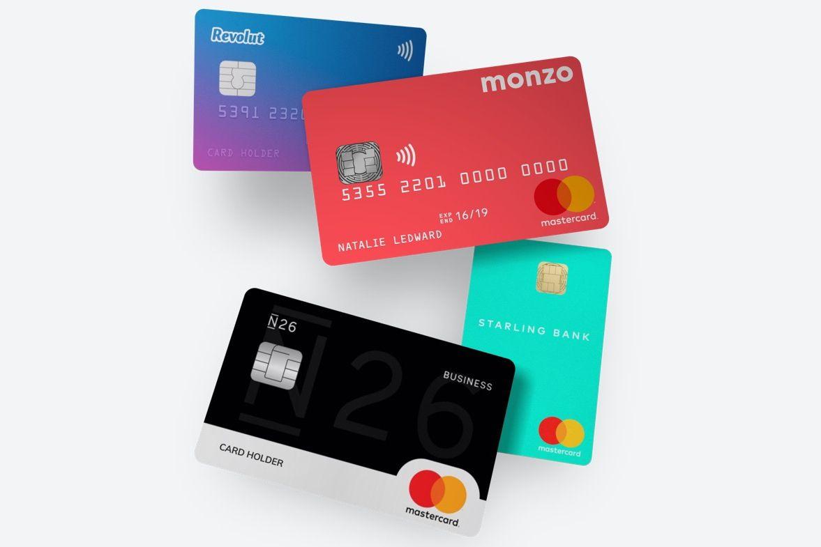 Karten grau 2x thumb