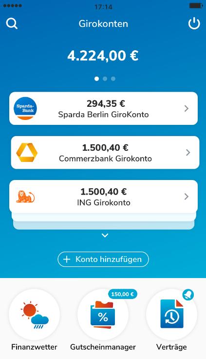 TEO_Sparda