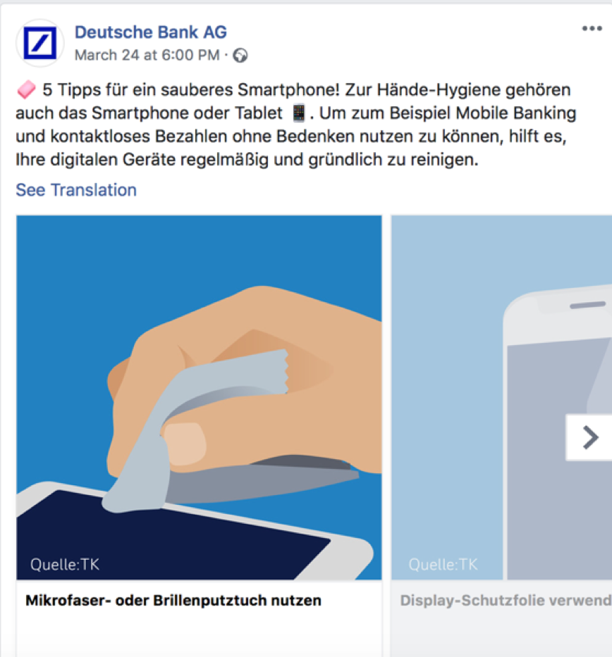 deutschebank 1