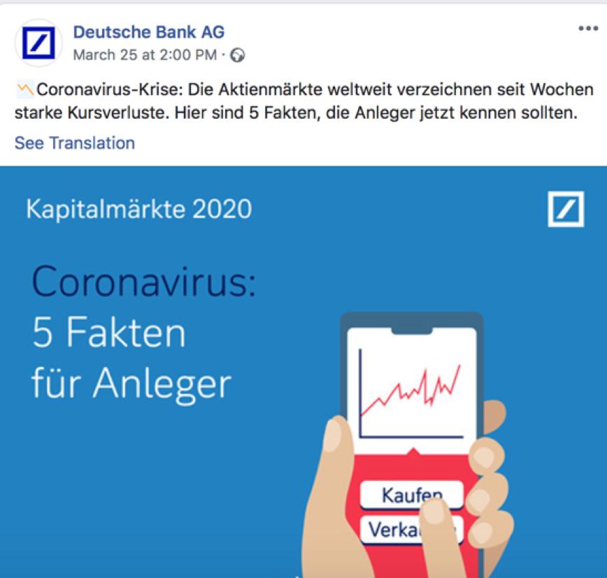 deutschebank 2