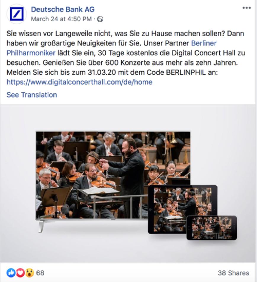 deutschebank 3