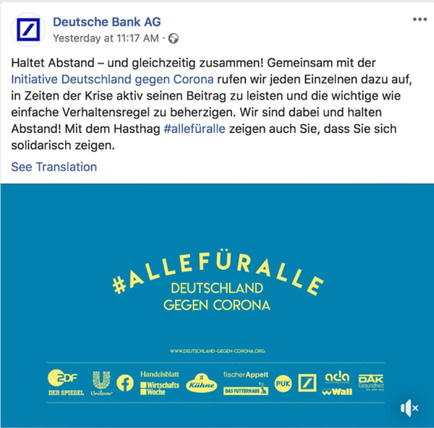 deutschebank 4