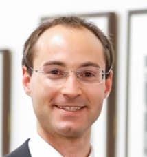 Manuel Knopf